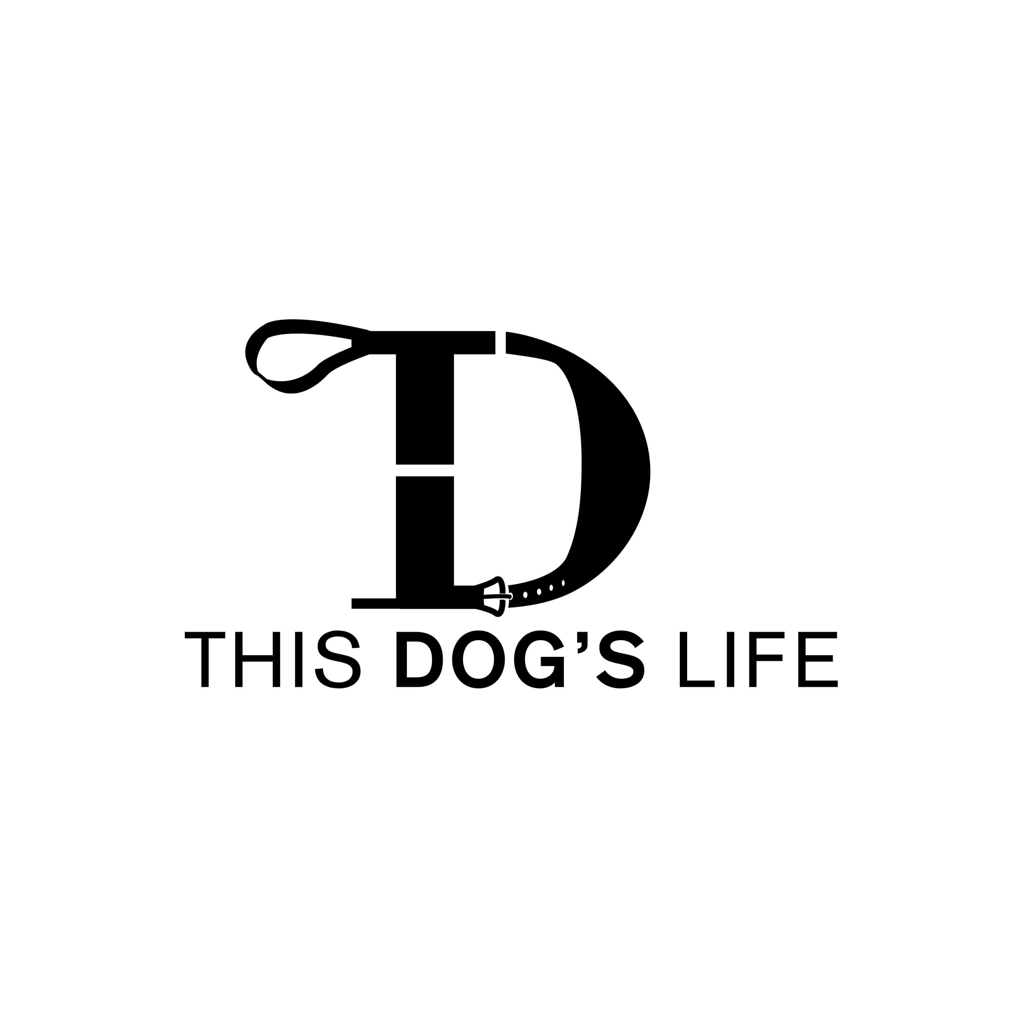 this dog u0027s life dog community adoption stories rescues