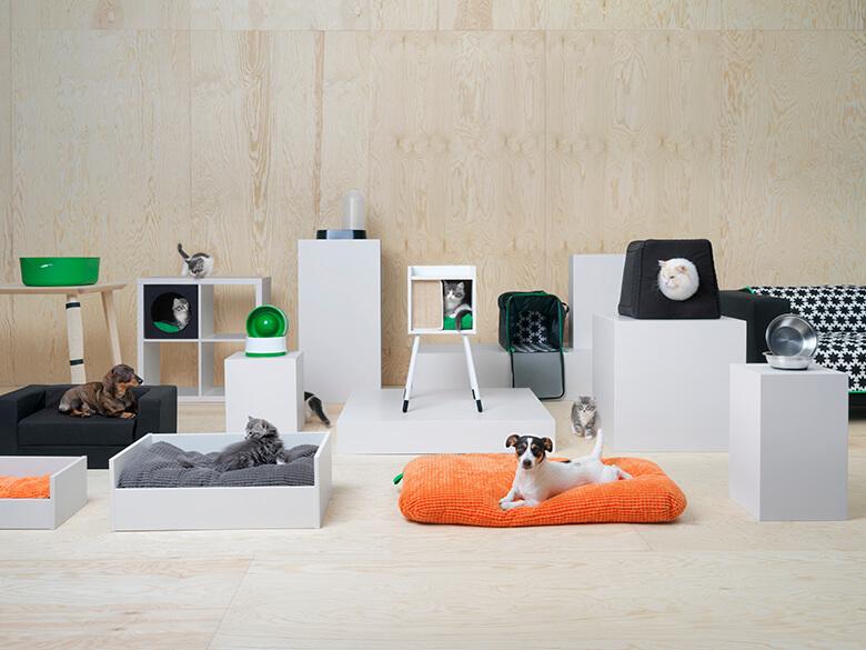 ikea modern furniture. Ikea Pet Line 12 Ikea Modern Furniture O