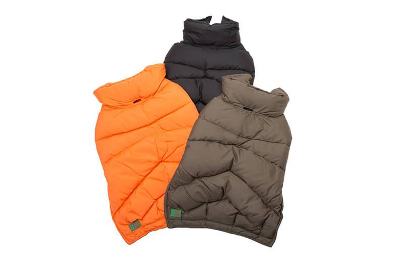 Small Dog Winter Coats Canada Tradingbasis