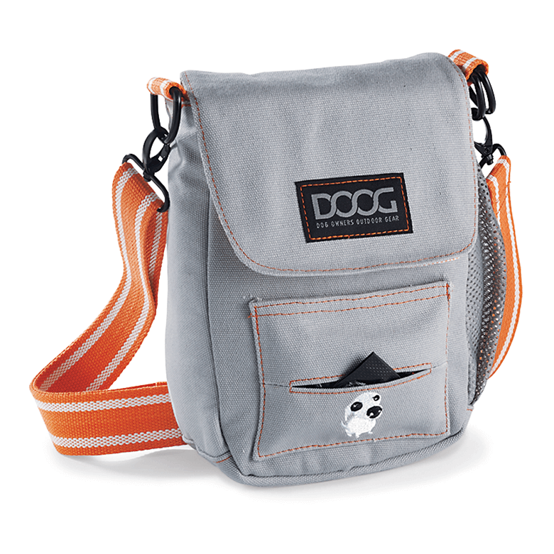 The Best Dog Travel Bags to Carry All Their Supplies