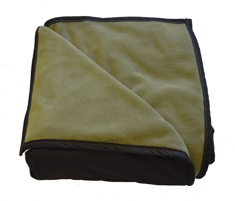 d22991c08f These Dog Blankets Do More Than Just Keep Your Best Friend Warm ...