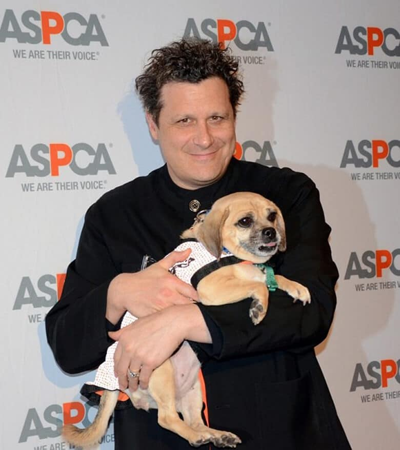 Isaac Mizrahi, Shannen Doherty and Others to Attend ASPCA's Bergh Ball
