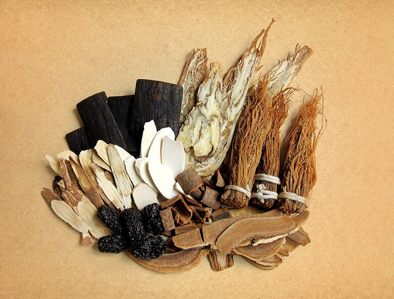 Are Chinese Herbs the Next Big Thing in Treating Painful Conditions That Affect Your Dog?