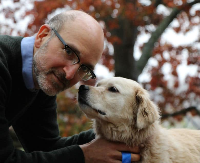 The 'Dog Aging Project' Hopes to Have Canines Living 2 to 5 Years Longer