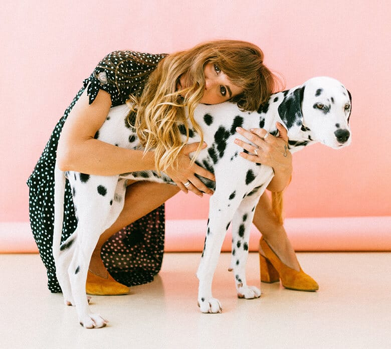 Going on a Trip? Here Are 5 Things You Must Share With Your Dog Sitter.