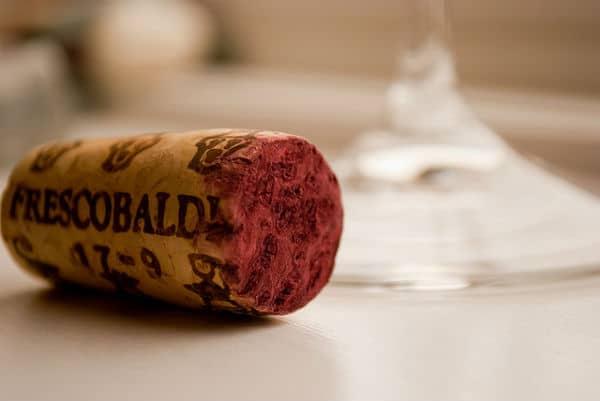 Wine + Your Dog = 'Yappy Hour.' Genius