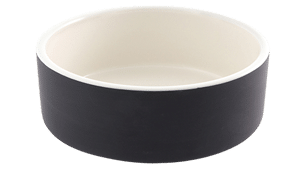 Paikka water Bowl for shopping slider