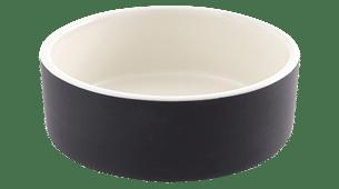 Paikka water Bowl for shopping slider