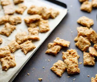 Sweet-Potato-Leftover-Turkey-Homemade-Dog-Treats-horiz-750x500 website