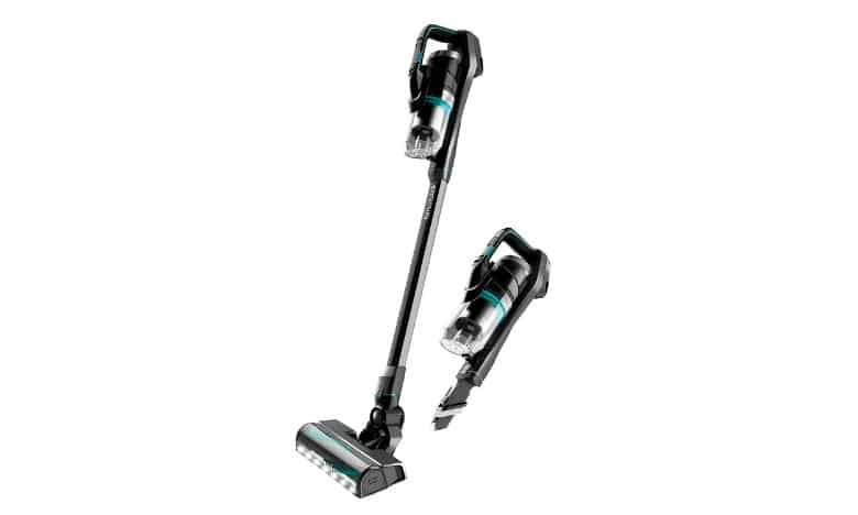 BISSELL ICONpet Cordless Stick Vacuum Cleaner