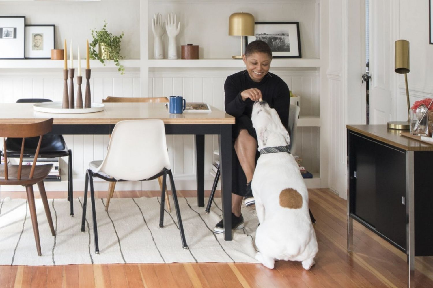 19 Black-Owned Dog Businesses You Can Support Right Now