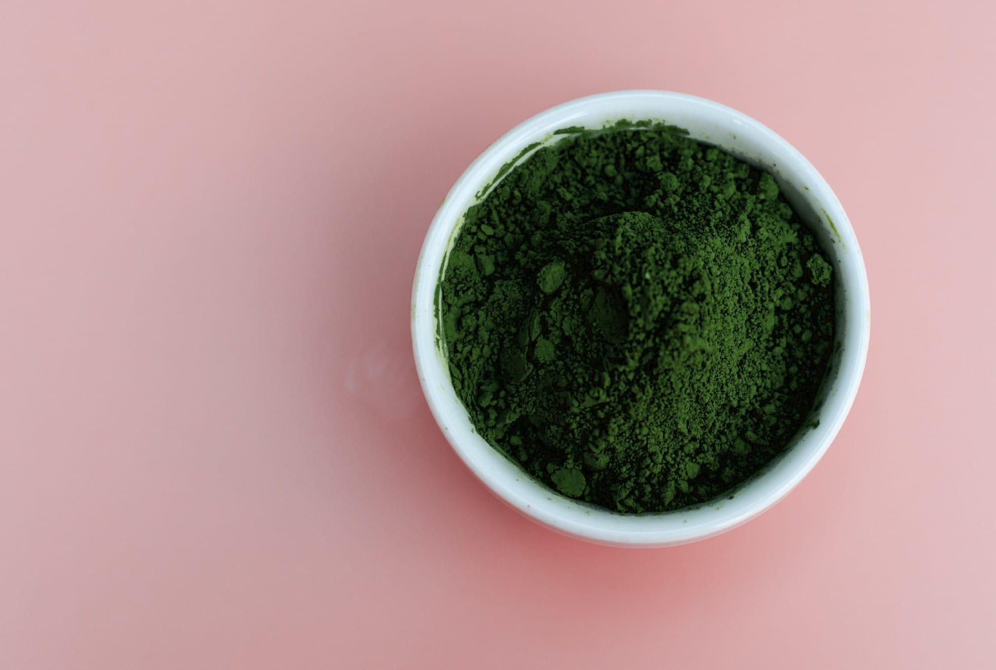 Why Spirulina Is Considered a Superfood for Dogs